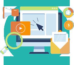Solutions e-marketing